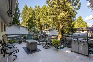 Photo 34: 11670 BONSON Road in Pitt Meadows: South Meadows House for sale : MLS®# R2594010