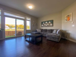 "Photo 5: 23 9707 99 Avenue: Taylor Condo for sale in ""LONE WOLF ESTATES"" (Fort St. John (Zone 60))  : MLS®# R2500387"