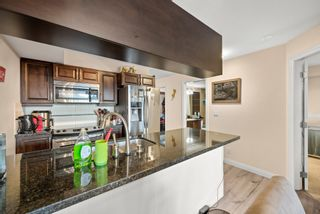 """Photo 8: 314 19939 55A Avenue in Langley: Langley City Condo for sale in """"MADISON CROSSING"""" : MLS®# R2616834"""