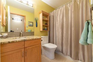 Photo 23: 83 Fulton Street in Winnipeg: River Park South Residential for sale (2F)  : MLS®# 202114565