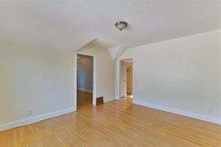 Photo 12: 366 Inkster Boulevard in Winnipeg: North End Residential for sale (4C)  : MLS®# 202118696