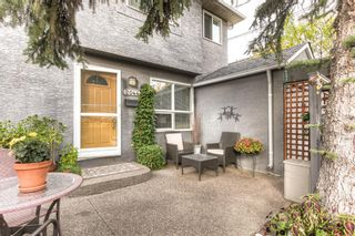 Photo 23: 2044 36 Avenue SW in Calgary: Altadore Row/Townhouse for sale : MLS®# A1039258