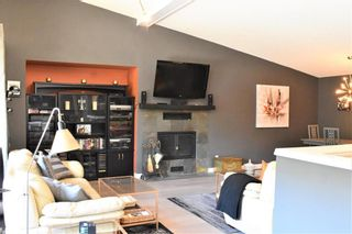Photo 24: 3 Rose Crescent in St Andrews: R13 Residential for sale : MLS®# 202115905