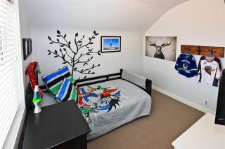 Photo 15: 4019 DUNBAR STREET in Vancouver: Dunbar House for sale (Vancouver West)  : MLS®# R2462026