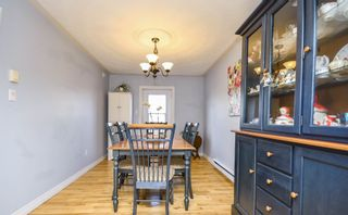 Photo 10: 16 Victoria Drive in Lower Sackville: 25-Sackville Residential for sale (Halifax-Dartmouth)  : MLS®# 202108652