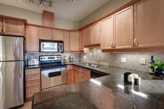 Photo 11: 702 10319 111 Street in Edmonton: Zone 12 Condo for sale : MLS®# E4223695