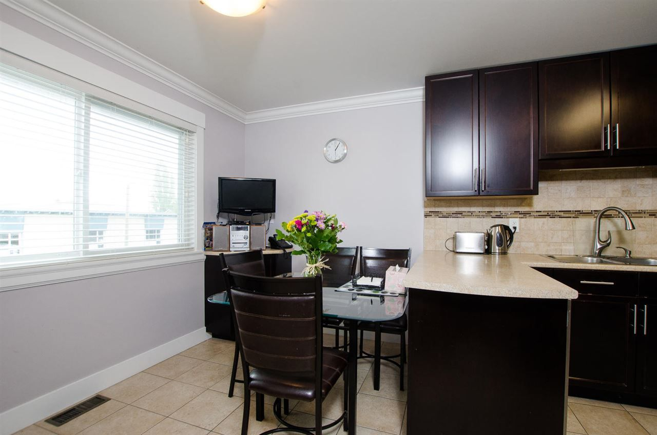 Photo 4: Photos: 4652 60B Street in Delta: Holly House for sale (Ladner)  : MLS®# R2366212