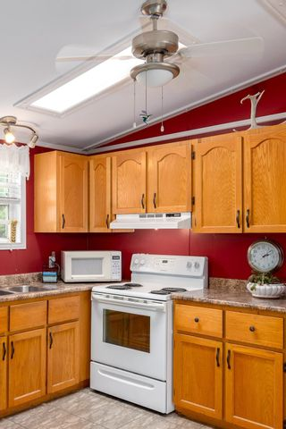 Photo 10: 26 Mountain View Drive in Lake Echo: 31-Lawrencetown, Lake Echo, Porters Lake Residential for sale (Halifax-Dartmouth)  : MLS®# 202118984