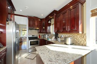 Photo 7: 468 E 55TH Avenue in Vancouver: South Vancouver House for sale (Vancouver East)  : MLS®# R2623939