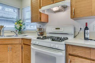Photo 9: 11960 238B STREET in Maple Ridge: Cottonwood MR House for sale : MLS®# R2023536