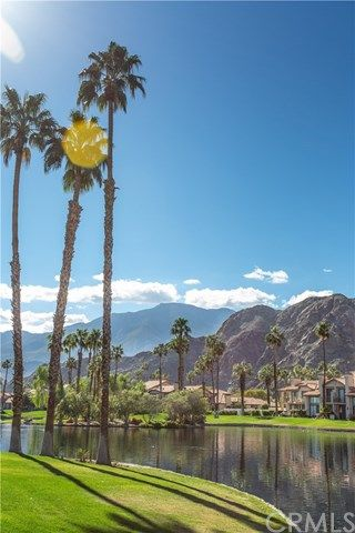 Photo 47: 55099 Tanglewood in La Quinta: Residential for sale (313 - La Quinta South of HWY 111)  : MLS®# OC21013766