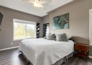 Photo 13: 179 Sierra Morena Landing SW in Calgary: Signal Hill Semi Detached for sale : MLS®# A1147981