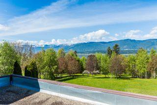 Photo 52: 2721 Northeast 17 Street in Salmon Arm: Appleyard House for sale (NE Salmon Arm)  : MLS®# 10134504