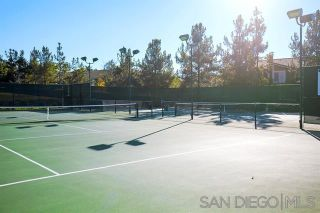 Photo 11: MIRA MESA Townhouse for rent : 2 bedrooms : 9497 Questa Pointe in San Diego