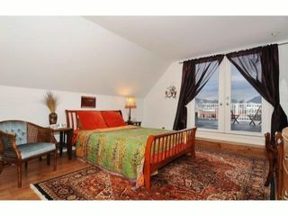Photo 10: 35 W 6TH Avenue in Vancouver: Mount Pleasant VW House  (Vancouver West)  : MLS®# V867389