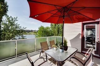 Photo 14: 116 Cranwell Green SE in Calgary: Cranston Detached for sale : MLS®# A1117161