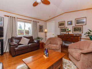 Photo 9: 1042 Collier Cres in NANAIMO: Na South Nanaimo Manufactured Home for sale (Nanaimo)  : MLS®# 772975