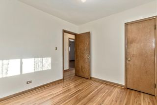 Photo 15: 223 41 Avenue NW in Calgary: Highland Park Detached for sale : MLS®# C4287218