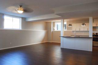 Photo 25: 4510 65 Avenue: Cold Lake House for sale : MLS®# E4144540
