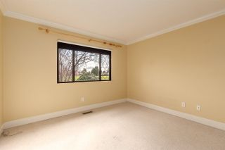 """Photo 19: 36 8111 SAUNDERS Road in Richmond: Saunders Townhouse for sale in """"Osterley Park"""" : MLS®# R2559031"""