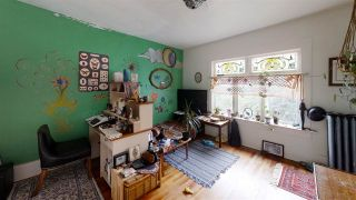 Photo 22: 3624 W 3RD Avenue in Vancouver: Kitsilano House for sale (Vancouver West)  : MLS®# R2463734