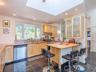 Photo 47: 102 Garner Cres in : Na University District House for sale (Nanaimo)  : MLS®# 857380