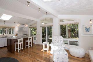 Photo 38: 575 - 675 CAIN Road: Galiano Island House for sale (Islands-Van. & Gulf)  : MLS®# R2552167