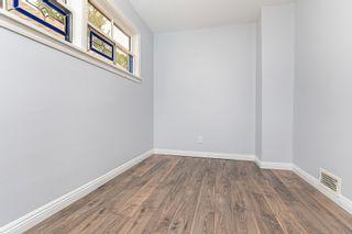 Photo 13:  in Edmonton: Zone 02 House for sale : MLS®# E4255395