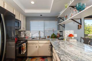 Photo 4: DEL CERRO Condo for sale : 2 bedrooms : 5103 Fontaine St #116 in San Diego