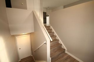 Photo 13: 18 Martha's Haven Place NE in Calgary: Martindale Detached for sale : MLS®# A1046240