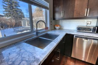 Photo 8: 23 Braden Crescent NW in Calgary: Brentwood Detached for sale : MLS®# A1073272