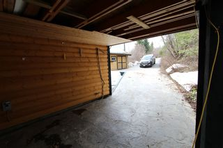 Photo 22: 5291 Meadow Creek Crescent in Celista: North Shuswa House for sale (Shuswap)  : MLS®# 10155135
