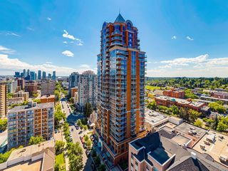 Main Photo: 200 817 15 Avenue SW in Calgary: Beltline Apartment for sale : MLS®# A1130516