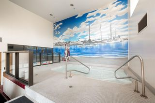 Photo 56: Condo for sale : 3 bedrooms : 230 W Laurel St #404 in San Diego