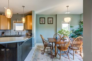 Photo 26: 22 RAVINE Drive: Devon House for sale : MLS®# E4252679