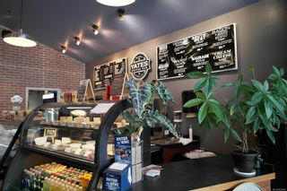 Photo 7: 733 Yates St in : Vi Downtown Business for sale (Victoria)  : MLS®# 850443