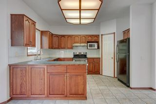 Photo 19: 508 SIERRA MORENA Place SW in Calgary: Signal Hill Detached for sale : MLS®# C4270387