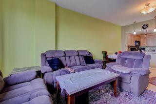 Photo 11: 6220 134 Avenue in Edmonton: Zone 02 Condo for sale : MLS®# E4240861