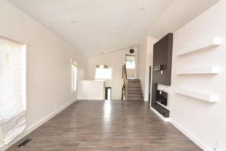 Photo 10: 339 Boykowich Street in Saskatoon: Evergreen Residential for sale : MLS®# SK870806