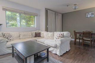 Photo 5: 210 6737 STATION HILL COURT in Burnaby: South Slope Condo for sale (Burnaby South)  : MLS®# R2460243