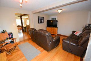 Photo 8: 8504 94 Avenue in Fort St. John: Fort St. John - City SE House for sale (Fort St. John (Zone 60))  : MLS®# R2301614