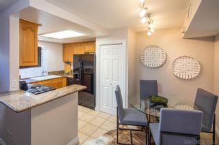 Photo 9: TALMADGE Condo for sale : 1 bedrooms : 4466 Dawson Ave ##3 in San Diego