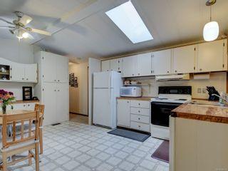 Photo 8: 58 5838 Blythwood Rd in Sooke: Sk Saseenos Manufactured Home for sale : MLS®# 888081