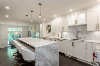 Photo 8: 29 3405 PLATEAU Boulevard in Coquitlam: Westwood Plateau Townhouse for sale : MLS®# R2610634
