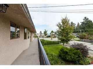 Photo 20: 5143 58B Street in Delta: Hawthorne House for sale (Ladner)  : MLS®# R2410621