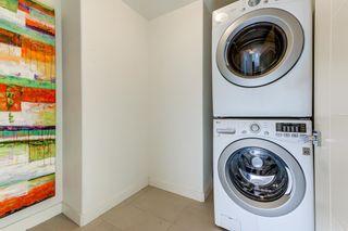 Photo 27: 103 10606 84 Avenue in Edmonton: Zone 15 Condo for sale : MLS®# E4248899