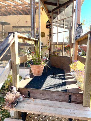 Photo 21: 5007 51 Street: Egremont House for sale : MLS®# E4264736