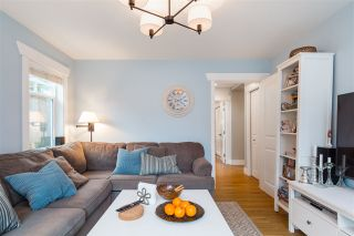 """Photo 15: 1388 OAKWOOD Crescent in North Vancouver: Norgate House for sale in """"Norgate"""" : MLS®# R2546691"""