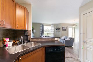 Photo 10: 204 Bayside Point SW: Airdrie Row/Townhouse for sale : MLS®# A1131861