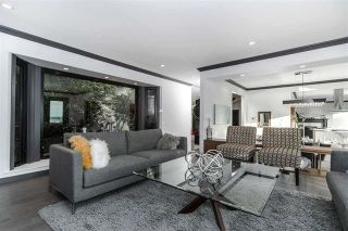 Photo 3: 3049 SPENCER Court in West Vancouver: Altamont House for sale : MLS®# R2143012